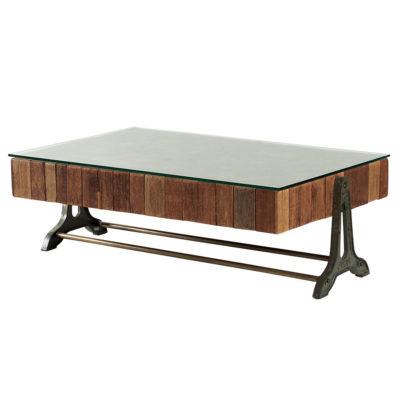Table basse AMTABA 1