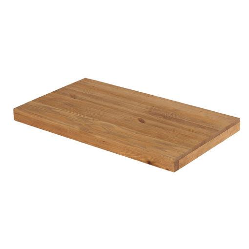 Allonge table ROBIALL 50