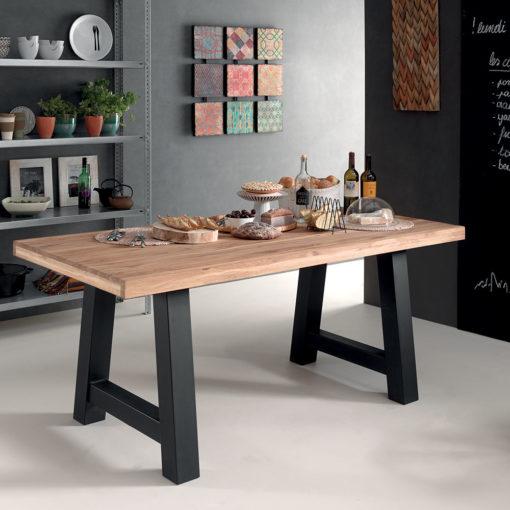 Table ROBITA 180