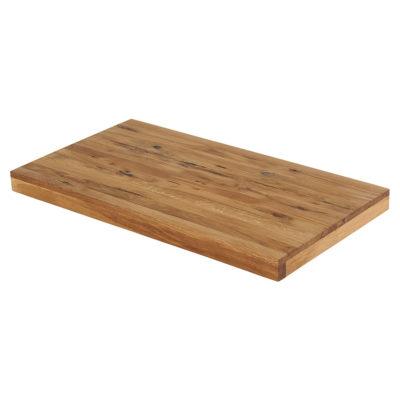 Allonge table SMOALL 50