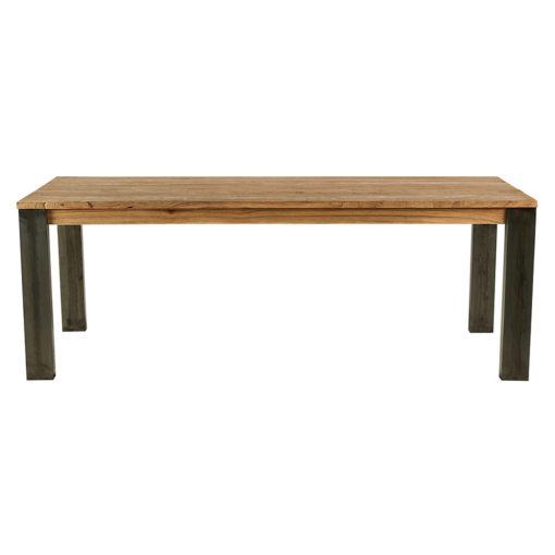 Table TORONTO