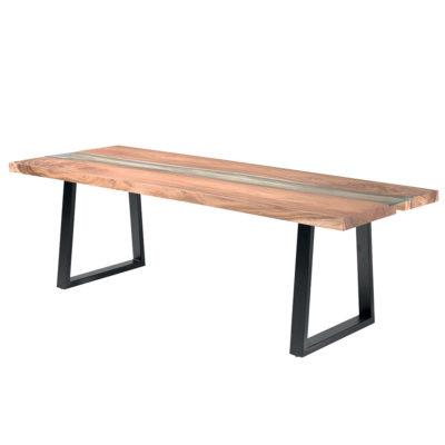 Table ZETA