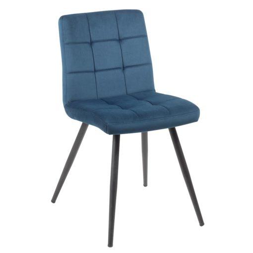 chaise CHAFRABLEU