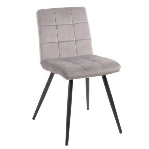 chaise CHAFRAGRIS