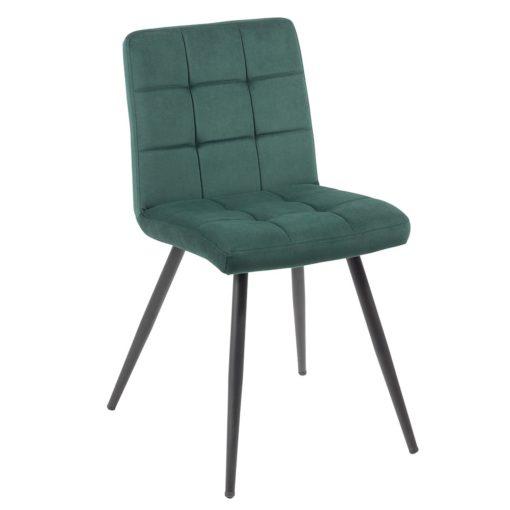 chaise CHAFRAVERT