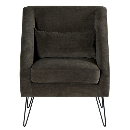 Fauteuil FAUVICGRIS
