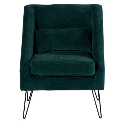 Fauteuil FAUVICPET