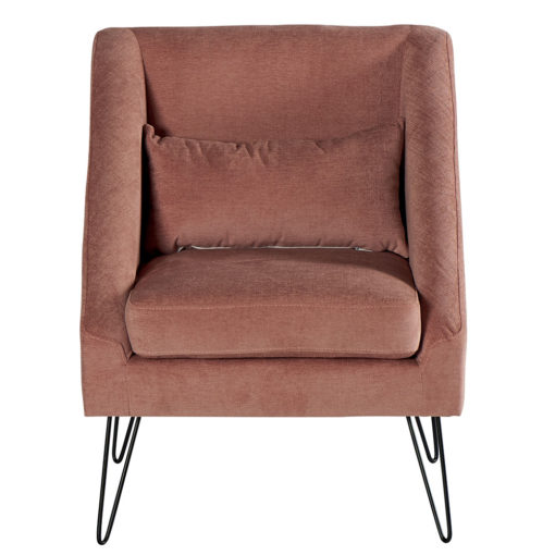 Fauteuil FAUVICROSE