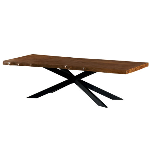 Table VALTA 280