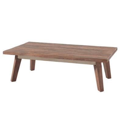 Table basse SUNTABA 15