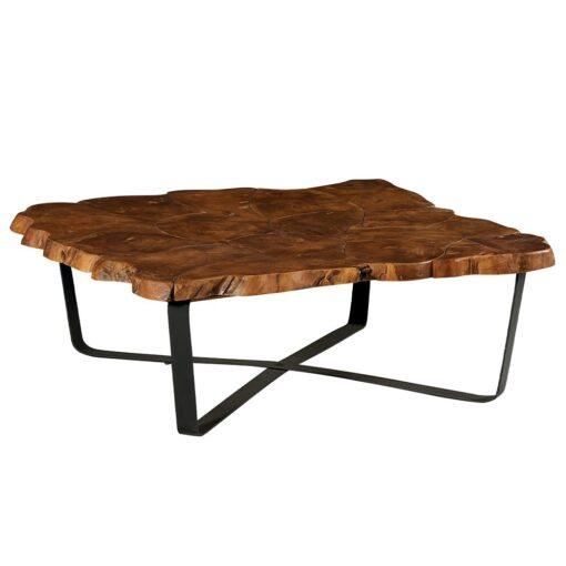 Table basse PALATABA 10