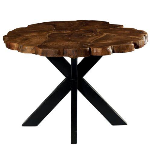 Table PALATARO 120