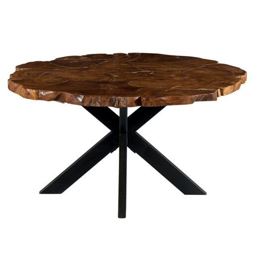 Table PALATARO 150