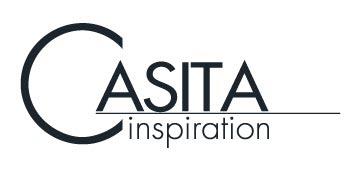Casita.fr